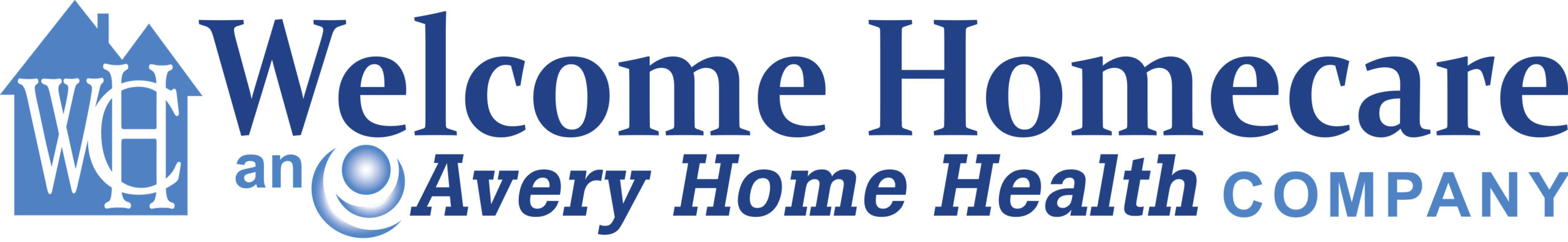 Welcome Homecare